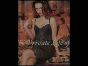 Natalie Portman VideoFake (6 minutes long!)