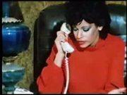 Bizarre Styles 1983