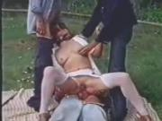 Favorite vintage videos scene p-2