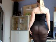 sarah bodystockings