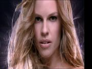 Hilary Swank - Guerlain Insolence Advert