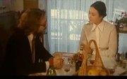 Gamines En Chaleur-Marilyn Jess C Stewart 1979 Part 1 (Gr-2)