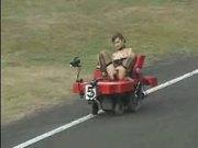 F1 GP Japan
