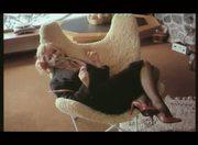 Wild und Unersattlich... (Vintage Movie) F70