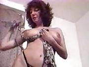 Shelagh Harrison - classic teaser 2.