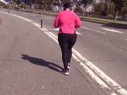 plump rump jog 2
