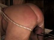 cane cock