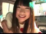 japan porn 324