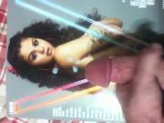 Selena Gomez nice cocktribute 5