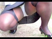 Sexy Underwear 0044H