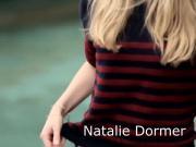 Natalie Dormer Tribute 01