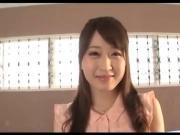 Arisa Misato - Beautiful Japanese Girl