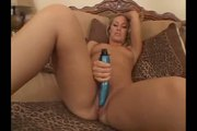 Nicole Aniston in your view