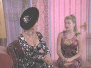Raquel Welch Sabrina the Teenage Witch