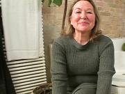 Die verfickte Oma 68