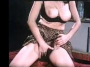 Cocktail Porno 1976