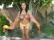 Jaylene Rio - East Indian Fuck #-by AngeloAstor