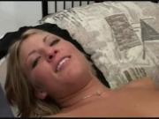 britney jade gives sex lessons