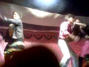 odia chandola sex dance in public