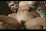 Hung Italian Dad and Daughter - brighteyes69r