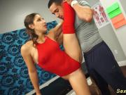 abella danger loves flexi sex