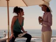 Krista Allen, Aisha Tyler - Meet Market