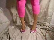 sexy feet & legs