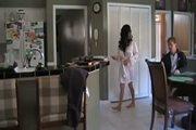 MILF Kitchen