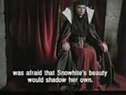 Snow White 7 Dwarfs Part 1