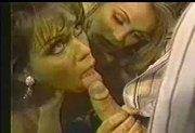 Hot Orgy -RD80