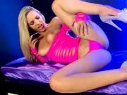 Sophia Knight 27-06-20133