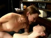 amateur playfull lesbians