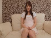 Keiko Okuyama