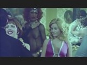 Vintage Justine & Juliette 3 N15