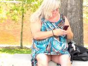 bus stip granny 4