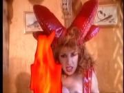Erotic Film - 2