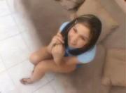 CELINA CROSS - YOUNG FUCKING BITCH