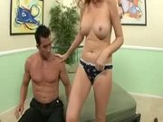Please Bang My Wife - Camryn Cross