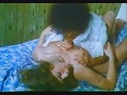Greek Porn &#039;70s-&#039;80s(H Kroyaziera tis Partoyzas) 2