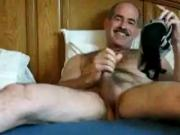 Present For You with daddy's cum voice