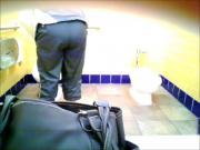lol toilet spy