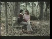 Oberprima Reifprufung 1982 with Christina Neona