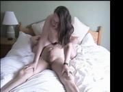 Reel amateur 2