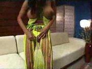 Alexis big tits anal brunette -Fpcon-Delta