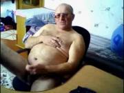 German Daddy Horst