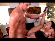 JDT16: Asian Massage Express