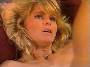 KC Williams Scene 1