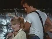 Shana Gran Superstar(1983)1