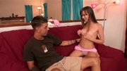 Alexis Capri (Capri Anderson) - Virgins Of The Screen