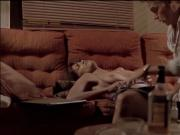 Halle Berry Sex Scene Monsters Ball